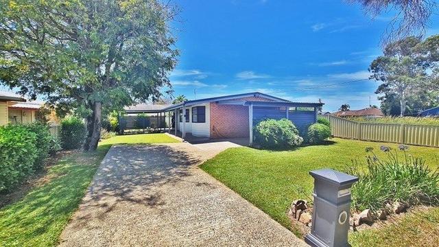 8 Kowonga St, QLD 4564