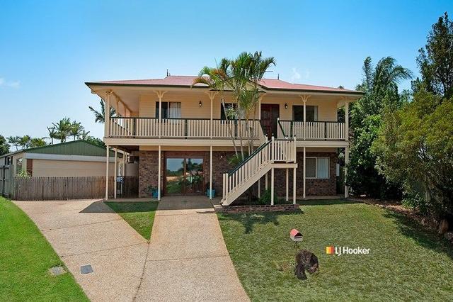 21 Wattlebrush Court, QLD 4503
