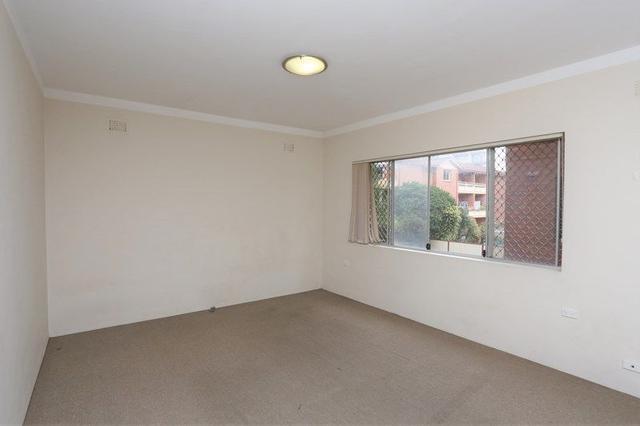 4/11 Meeks Street, NSW 2032
