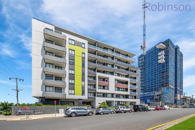 208/6 Charles  Street, NSW 2290