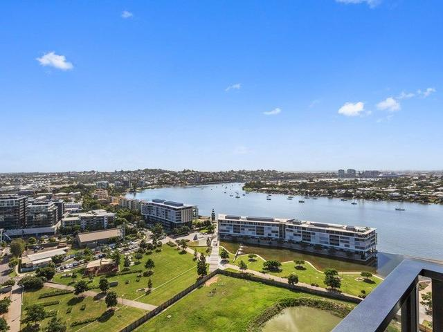 2201/30 Festival Place, QLD 4006