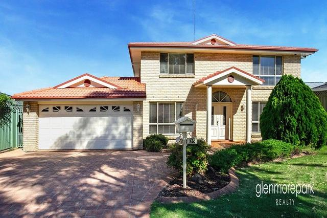 35 St Andrews Drive, NSW 2745