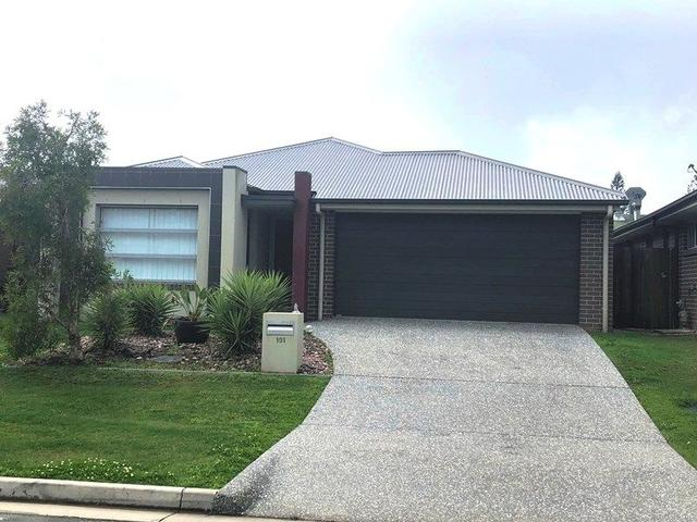 101 Brookside Cct, QLD 4208