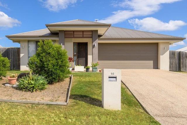 16 Crestwood Court, QLD 4570