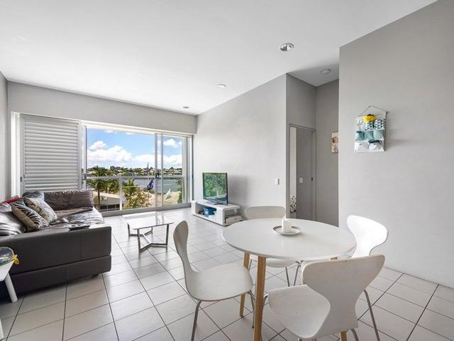 317/38 Skyring Terrace, QLD 4005