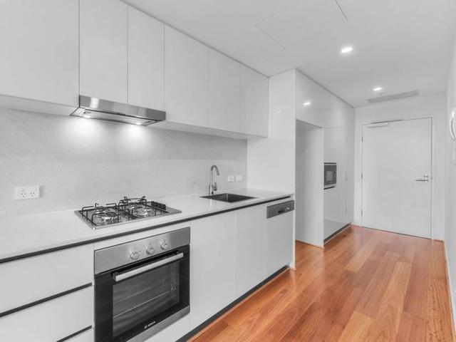 40411/1033 Ann Street, QLD 4006