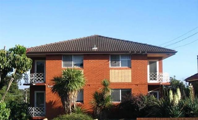 6/1069 Canterbury Road, NSW 2195