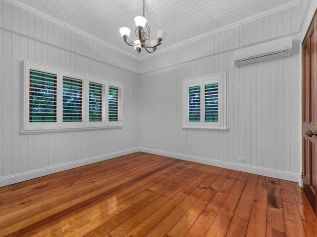 3A Dover Street, QLD 4171
