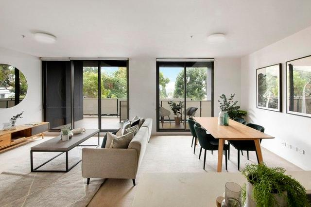 CLG1/460 Forest Road, NSW 2220