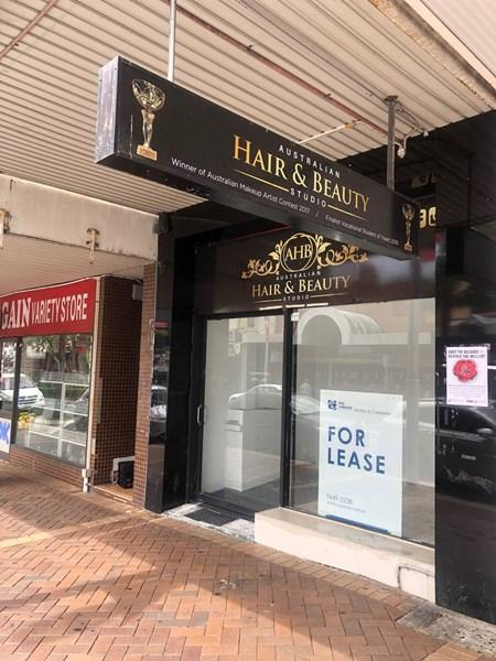 52 Auburn Road, NSW 2144