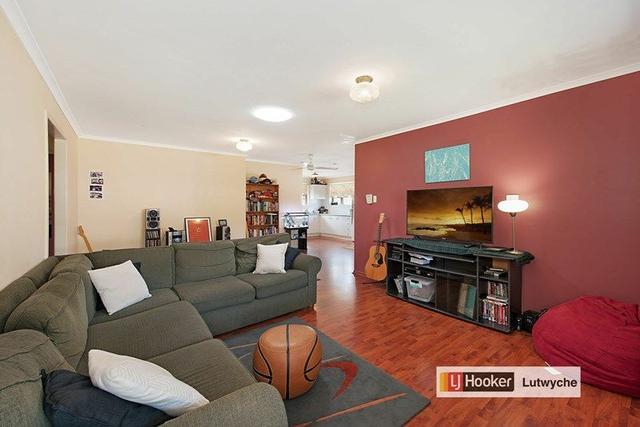 242 Bapaume Road, QLD 4121