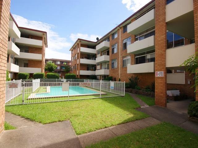 32/142 Woodburn Road, NSW 2141
