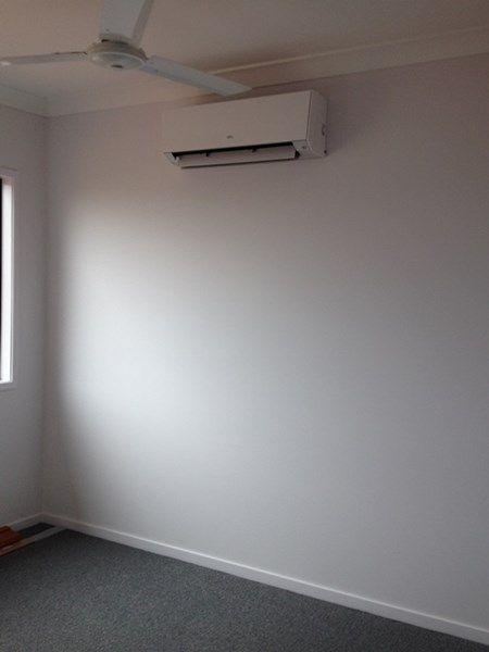 8 Hartig Crescent, QLD 4824