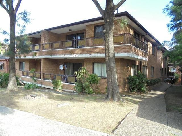 5/7-9 Wichester Street, NSW 2218