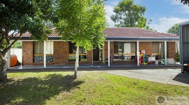 4 Ammons  Street, QLD 4118