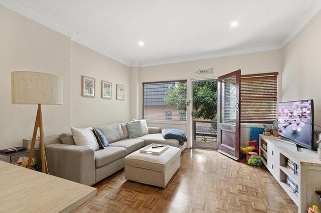 8/73 Spit Road, NSW 2088