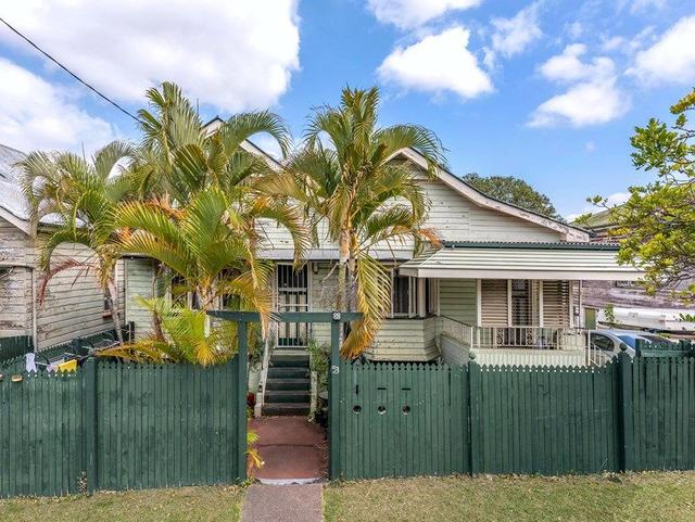 53 Longlands Street, QLD 4169