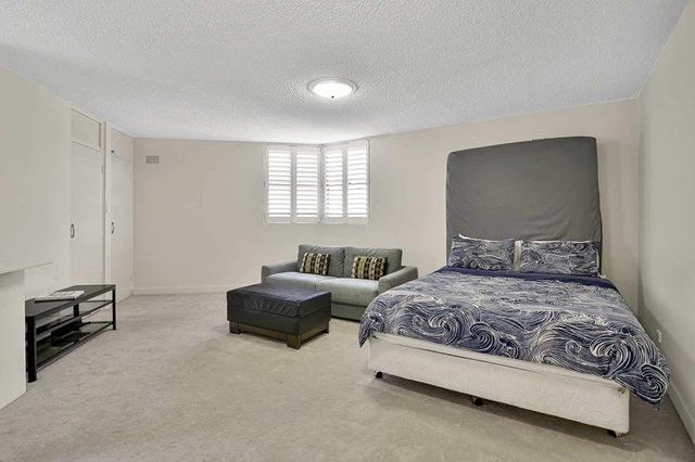 7/35 Fitzroy Street, NSW 2061