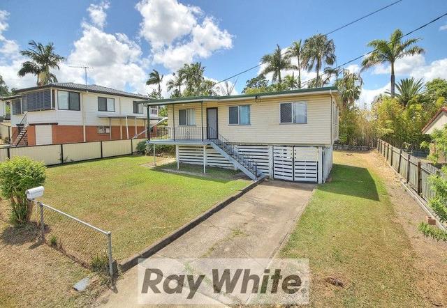 139 Ewing Road, QLD 4114