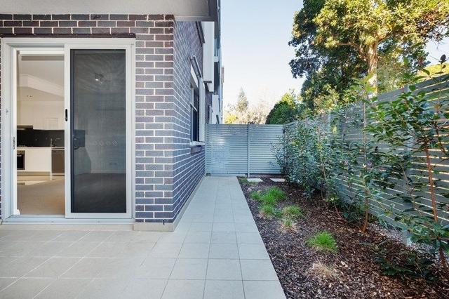 96/212-216 Mona Vale Road, NSW 2075