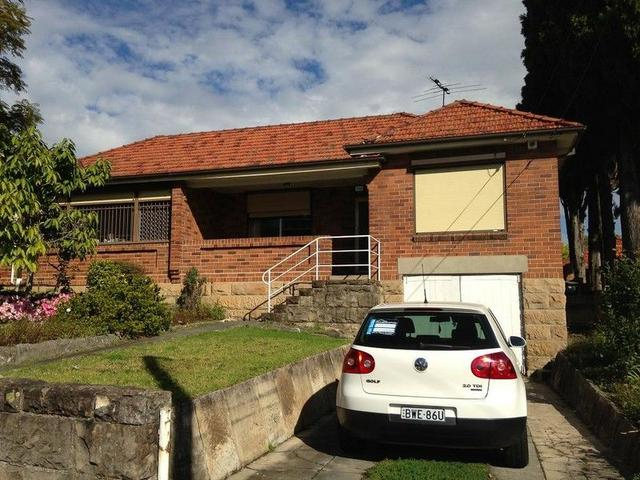 556 Liverpool Road, NSW 2136