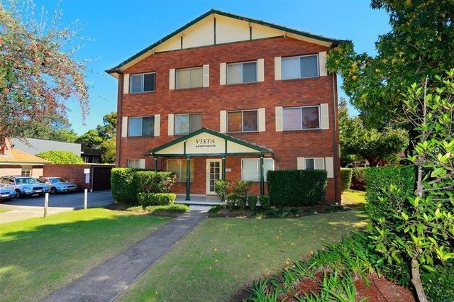 2/11-15 Villiers Street, NSW 2150