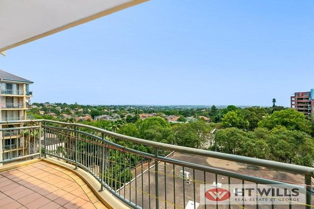 42/438-452 Forest Road, NSW 2220