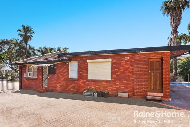 Granny Flat 2 Colwell Street, NSW 2208