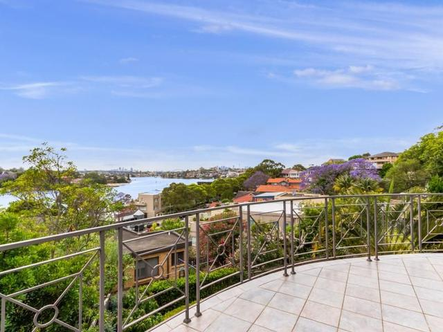 436 Great North Road, NSW 2046