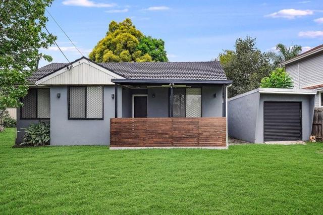 15 Andrews Avenue, NSW 2146