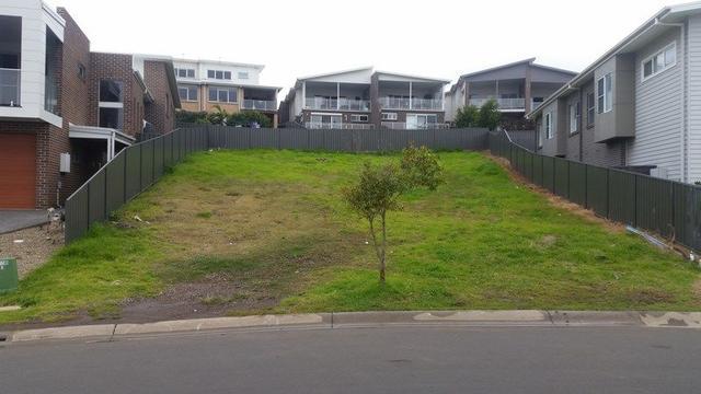 7 Dillon Road, NSW 2529