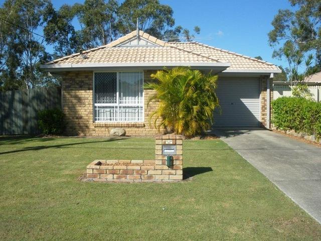 48 Parish Road, QLD 4510