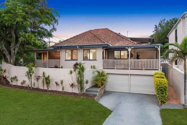 106 Sibley Road, QLD 4178