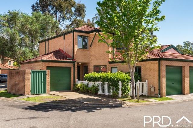 70/169 Horsley Road, NSW 2213