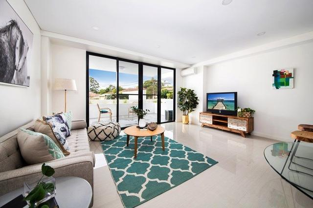 1/442-446 Peats Ferry Road, NSW 2077