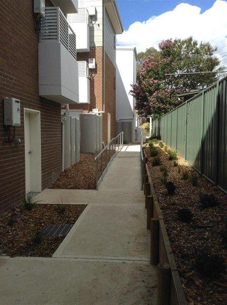 17/23 Ada Street, NSW 2137