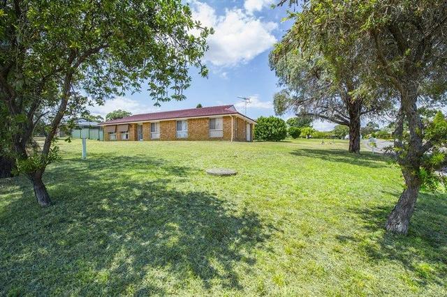 13 Chardonnay Street, NSW 2333