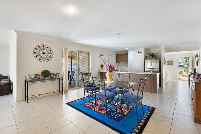 10 Elaine Place, QLD 4159