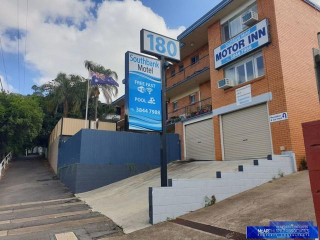 (no street name provided), QLD 4101