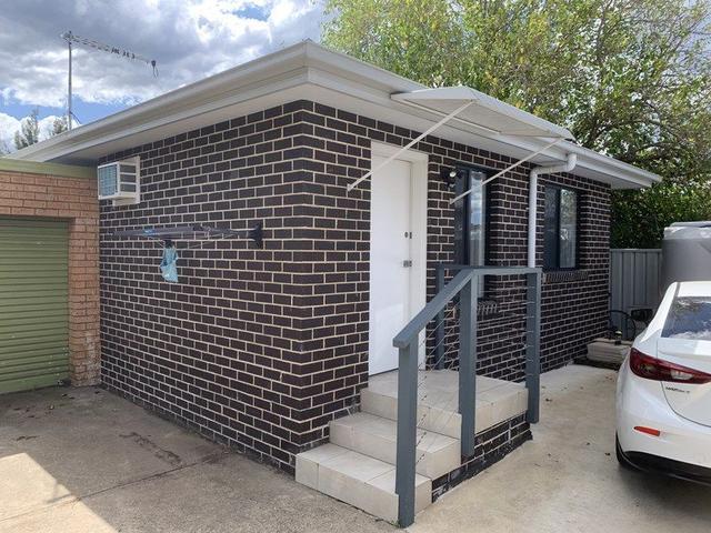 4/355 West Botany Street, NSW 2216