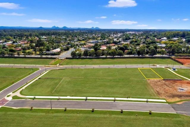 (Lot 367) 25 Hinchinbrook Circuit, QLD 4506
