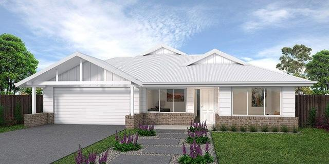 Lot 150 Honour Ave, VIC 3140