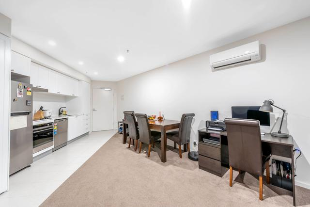 389/1 Anthony Rolfe Avenue, ACT 2912