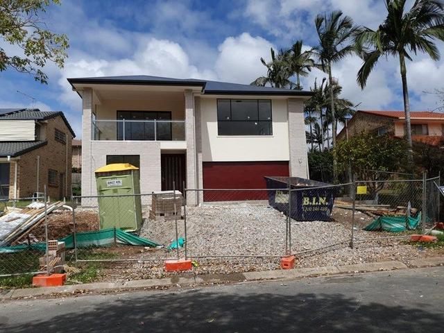 4 Grevillea Street, QLD 4122