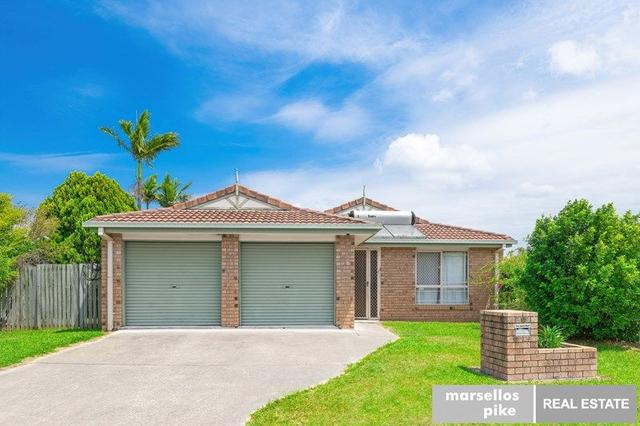 12 Tower Court, QLD 4510