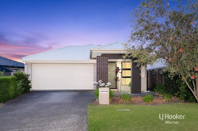 13 Centenary Court, QLD 4500