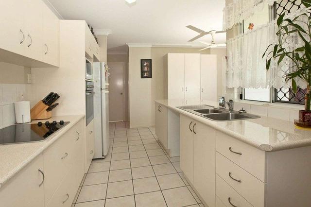 102 Georgina Street, QLD 4811