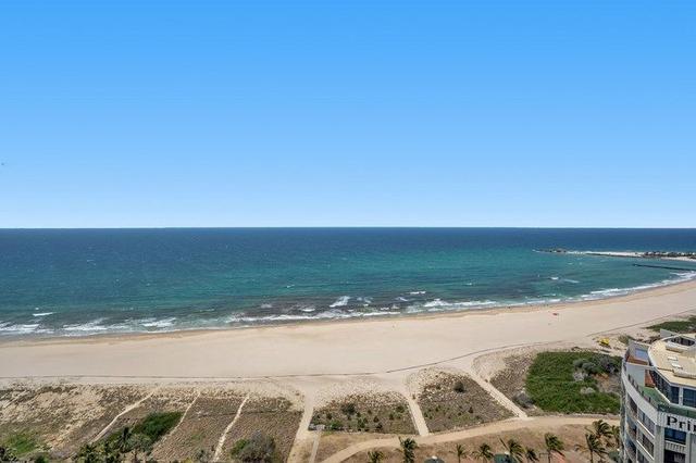 24c/973 Gold Coast Hwy, QLD 4221