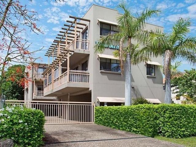 2/8 Saint Kilda Avenue, QLD 4218