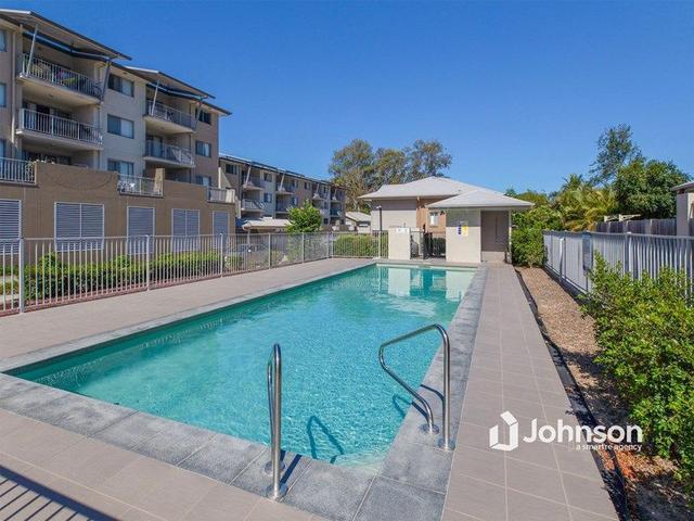 59/29-33 Juers Street, QLD 4114
